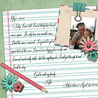 DSI_DearDiary.jpg