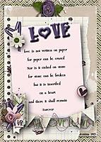 Love-is1.jpg