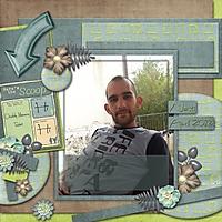 My_Page204.jpg