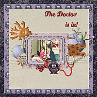 The_Doctor_Is_In_tmb.jpg