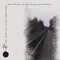 Train-track-web.jpg