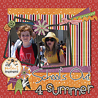 font_2013-06_schools_out.jpg