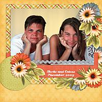 mom_and_jessica_2009copy.jpg
