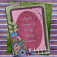hybrid_april_card_-_Page_085.jpg