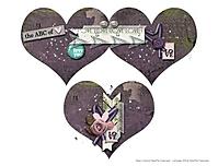 the-ABC-of-Love.jpg