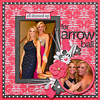 ArrowBall2web.jpg