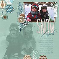 Snow-Angels1.jpg