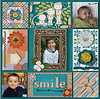 smile20.jpg