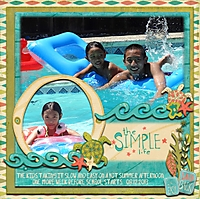 08_12_2013_Kids_Swimming.jpg