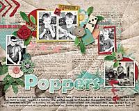 2013-07-c-poppers.jpg