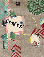 Craft_Binder.jpg