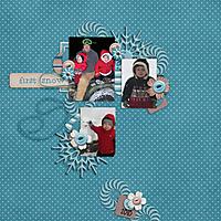 DJ-2010---First-Snow.jpg
