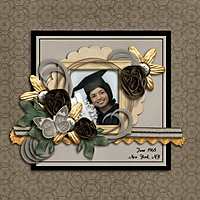 Graduation_Web.jpg