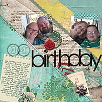 My_Birthday_2013_web.jpg
