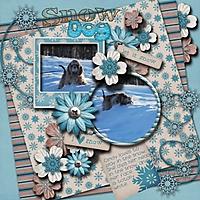 Snow_dog.jpg