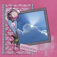 led_fond_memories_-_Page_035.jpg