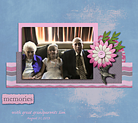 memories25.jpg