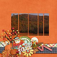 Fabulous-Fall.jpg