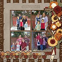 Family-2014_TMD_OnTheEdge.jpg