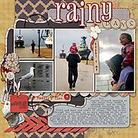 Rainy-Days1.jpg