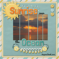SunriseovertheOcean_web.jpg