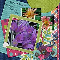 signs-of-spring-web-version.jpg