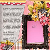 trixie_scraps_heart_of_a_friend_-_Page_086.jpg