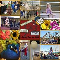-apr-2014-p365_spring-fair.jpg