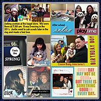 2013-project-365-week5.jpg