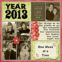 2013-project365-Cover.jpg