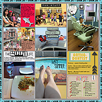 2013-project365-week29.jpg