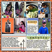 2013-project365-week38.jpg