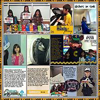 2013-project365-week4.jpg