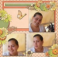 My_Page-b1.jpg