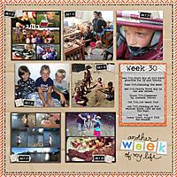 week-30-web3.jpg