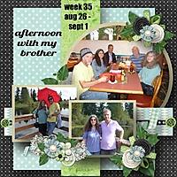 week-35-2013.jpg