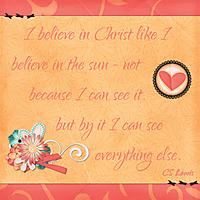 Believe_Web.jpg