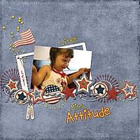 Little_Miss_Attitude_web.jpg