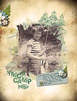 Mom_YMCA_Camp.jpg