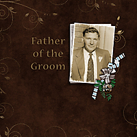 father-of-the-groom.jpg