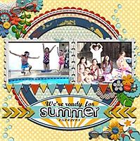 ready_for_summer.JPG