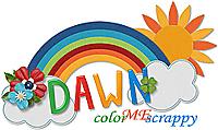 ColorMeScrappy_201303-72p.jpg