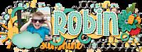 DT_ShapeUpSiggy_summerstartshere_robin.png
