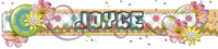 GS2013-08SignatureChallenge02_PixelilyDesigns.png