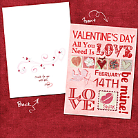 Valentine_5_Subway_Prev.jpg