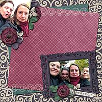 01_2013_Template1.jpg