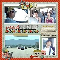 06_28_2013_Road_Trip.JPG