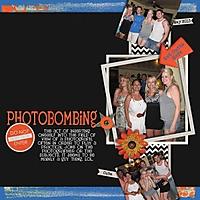 2013-May-Cuba-Photobomb.jpg