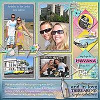 2013-May-Shannon-Cuba5.jpg