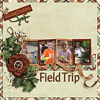 FieldTrip.jpg